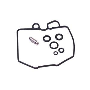 Kit Revisione Carburatori Keihin E Mikuni